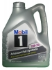 Mobil 1 New Life 5W-30 (4_�����)