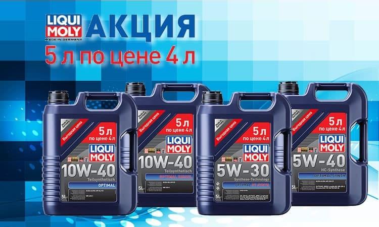Интернет магазин Motor Oils Ru Quot Моторные масла Quot купить