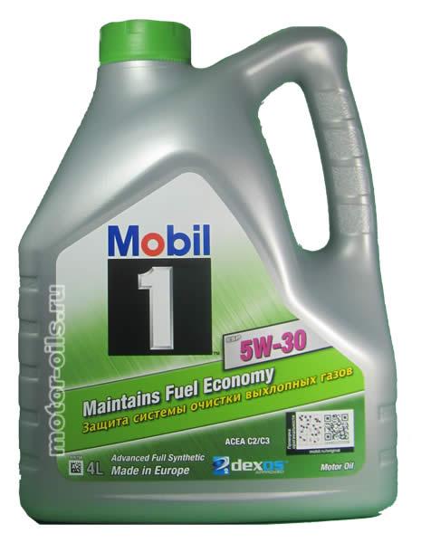 Купить Масло Мобил Формула 5W30