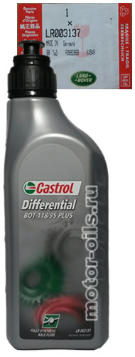 burmah castrol Burmah castrol plc shareholders who are not resident in the united kingdom should inform themselves about and observe any applicable requirements sources and.