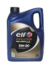 ELF EVOLUTION FULL-TECH LLX 5W-30 (5_литров)