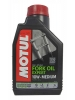 Motul Fork Oil Expert Medium 10W (1_литр)