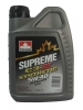 Petro-Canada Synthetic 5W-40 EU 1 литр