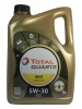 Total Quartz INEO Long Life 5w-30 (5_литров)