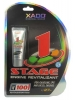 XADO 1 Stage Engine Revitalizant (27_мл)