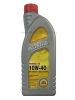 JB German Oil Power F2 10W-40 (1_литр)