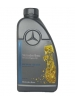 Mercedes-Benz PKW-Synthetic Motorenol MB 229.5 (1_литр/OEM:A0009898301AAA6)