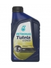 Petronas TUTELA CS SPEED (1_литр/Code:1508)