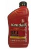 Kendall GT-1 EURO Full Synthetic SAE 5W-40 946 мл