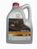 TOYOTA Engine Oil Advanced Fuel Economy 0W-20 (5_литров/OEM:08880-83265)