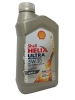 SHELL HELIX ULTRA Professional 5W-30 AM-L 1 литр