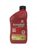 Kendall GT-1 MAX Full Synthetic SAE 5W-20 (946_мл)