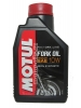 Motul Fork Oil Factory Line Medium 10W (1_литр)