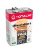 TOTACHI Ultima EcoDrive L 5W-30 4 литра