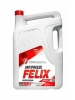 Felix Antifreeze -40 CARBOX RED (10_кг)