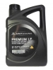 Hyundai Premium LF Gasoline Engine Oil 5W/20 (4_литра/OEM:05100-00451)