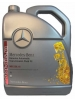 Mercedes-Benz Genuine ATF FE MB 236.15 (5_литров/OEM:A000989270413BULR)