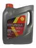 Hyundai XTeer GASOLINE Ultra Protection 5W-30 (4_литра)