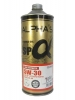 ALPHAS SYNTHETIC ENGINE OIL SN•GF-5 5W-30 (1_литр)