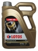 LOTOS Synthetic A5/B5 SAE 5W-30 (5_литров)