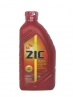 ZIC ATF MULTI FULLY SYNTHETIC (1_литр)