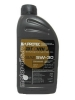 SUPROTEC Atomium Synthetic Motor oil SAE 5W-30 1 литр