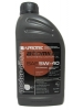 SUPROTEC Atomium Synthetic Motor oil SAE 5W-40 1 литр