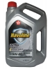 TEXACO Havoline Ultra Synthetic SAE 5W-40 4 литра Art.840310MHE