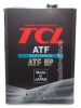 TCL ATF HP (4_литра/Art.A004TYHP)