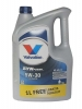 Valvoline SynPower XL-III 5W-30 (5_литров)