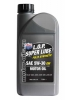 LUCAS L.O.P. SUPER LUBE SAE 5W-30 GM 1 литр