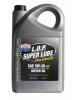 LUCAS L.O.P. SUPER LUBE SAE 5W-30 GM 5 литров