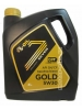 S-OIL 7 GOLD 5W-30 (4_литра)
