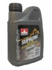 Petro-Canada Supreme C3 Synthetic 5W-30 1 литр