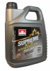 Petro-Canada Supreme C3 Synthetic 5W-30 5 литров