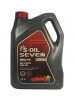 S-OIL 7 RED1 SN 5W-30 4 литра