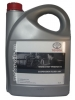 TOYOTA SUSPENSION FLUID AHC (5_литров/OEM:08886-81260)