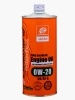AUTOBACS Engine Oil 0W-20 SN GF-5 1 литр