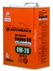 AUTOBACS Engine Oil 0W-20 SN GF-5 4 литра