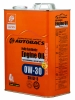 AUTOBACS Engine Oil 0W-30 SN/GF-5 (4_литра)