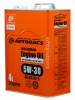 AUTOBACS Engine Oil 5W-30 SN CF GF-5 4 литра