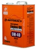 AUTOBACS Engine Oil 5W-40 SN/CF (4_литра)
