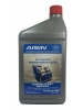 AISIN ATF Formulated For DW-1 (946_мл/PartNo.ATF-DW1)