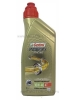 CASTROL POWER 1 RACING 4T 10W-40 1 литр