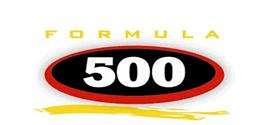 Formula 500 (Hicks oil)